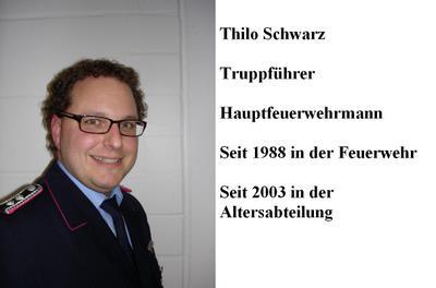 T.Schwarz