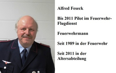 Feseck, Alfred.