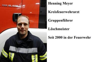 Meyer, He